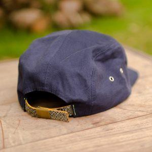 Delicious Cap (Navy)