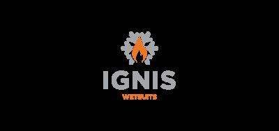 ignis-logo